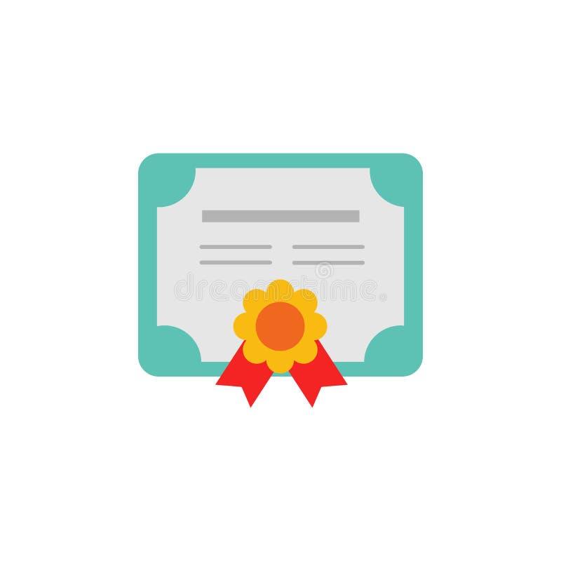 Najlepszy strategia biznesowa loga ikony projekt royalty ilustracja