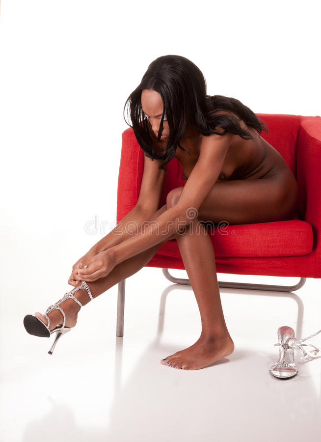 naked-black-woman-strippers