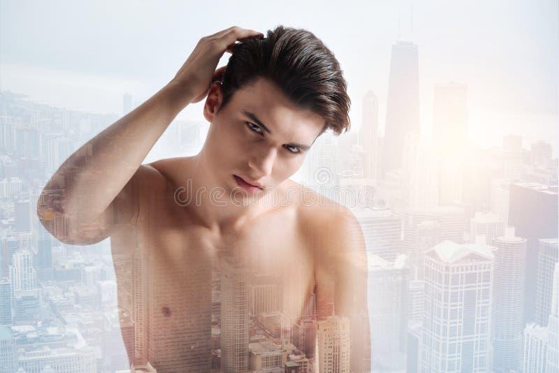 Stylish naked girls hd, nude australian girls squirting