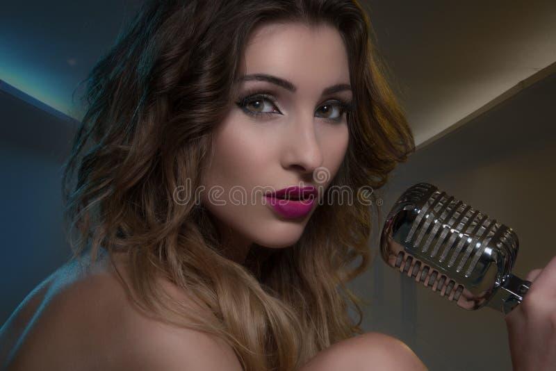 Amazoncom: microphone stand