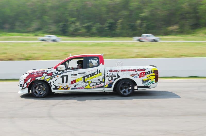 Download 小汽车赛在泰国 编辑类照片. 图片 包括有 速度, 跟踪, 轮胎, 调整, 比赛, 有效地, 自动, 活动 - 30331846