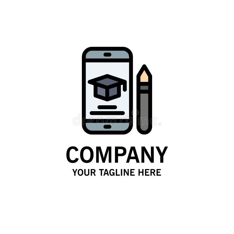 Nakrętka, edukacja, skalowanie, wisząca ozdoba, Ołówkowy Biznesowy logo szablon p?aski kolor ilustracji