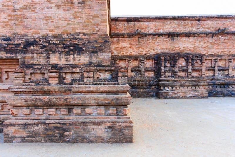 Nalanda images libres de droits