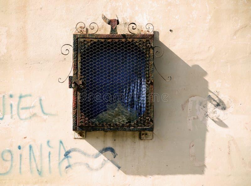 należy zwrócić szczególną nicaraguan architektury zewnętrznego zdjęcie royalty free