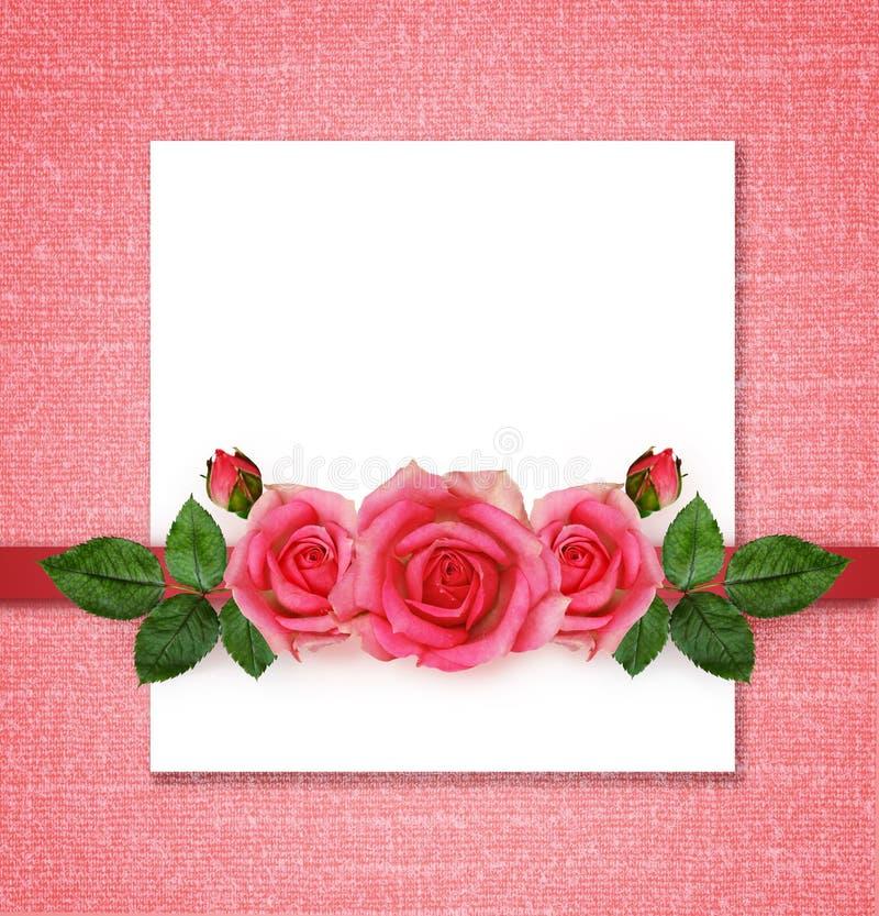 Download Nam Bloemenregeling En Kader Toe Stock Afbeelding - Afbeelding bestaande uit nave, knop: 39118049