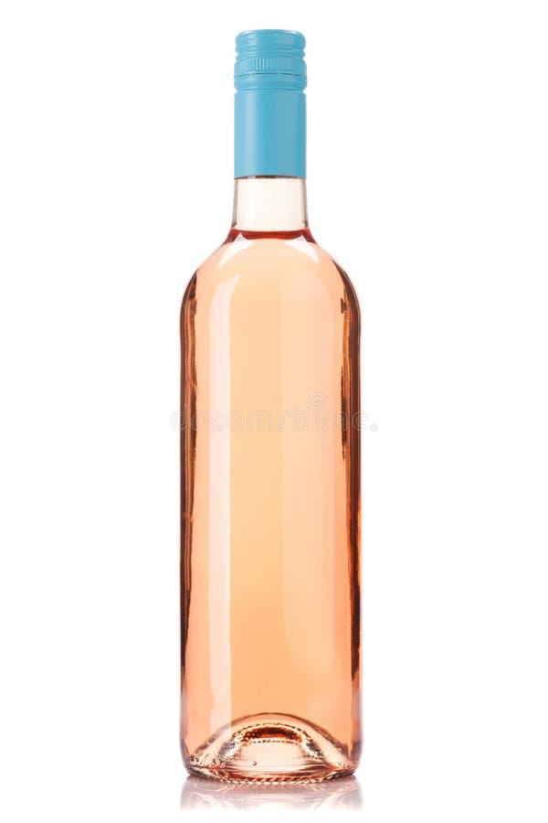 Nam wijnfles toe stock foto's