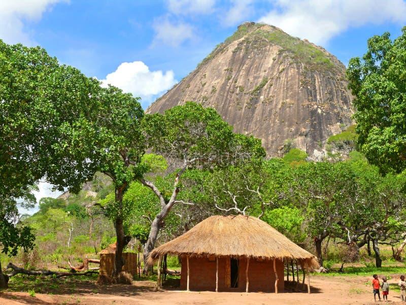 Download NAMAPA, MOZAMBIQUE - 6 DESEMBER 2008: Amazing, Beautiful Scenery Editorial Photo - Image: 39545851