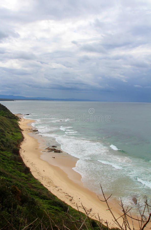 Download Nambucca Heads stock photo. Image of idyll, coffs, hotspot - 30190510