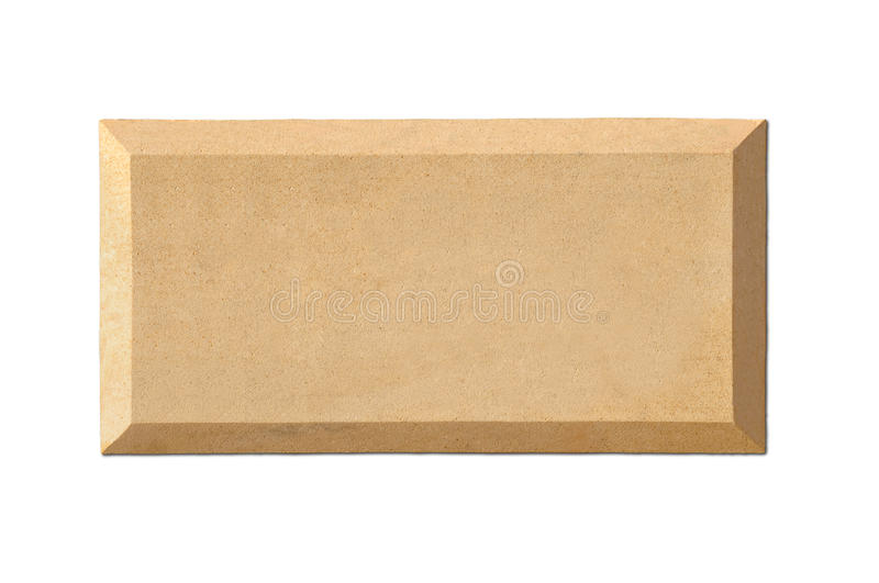 Download Name plate stock image. Image of empty, engraved, real - 28718933