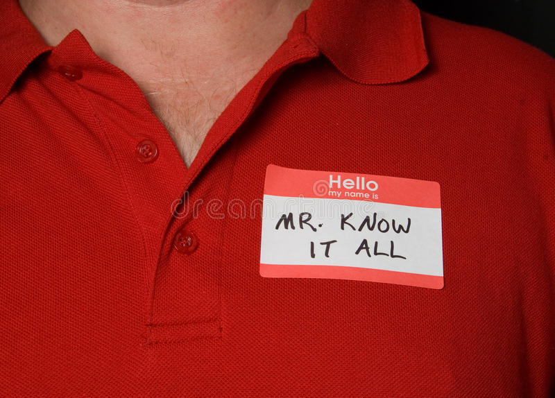 Download Name Tag stock image. Image of card, fabric, meeting, nametag - 9903441