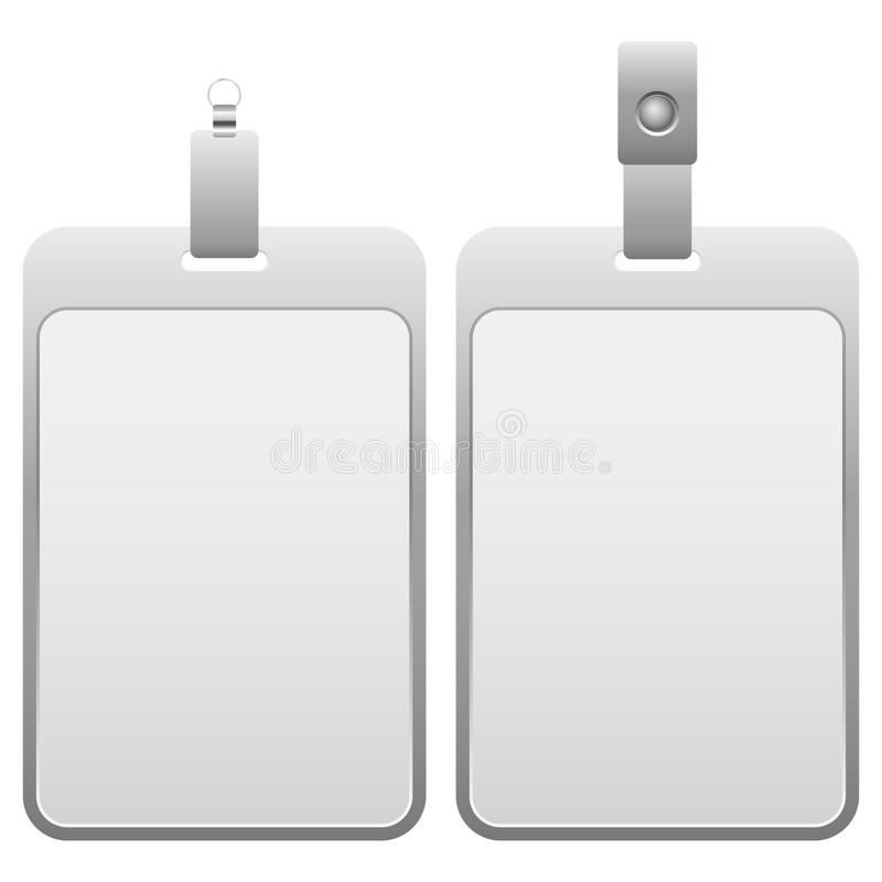 Download Name Tags Royalty Free Stock Photography - Image: 29535257