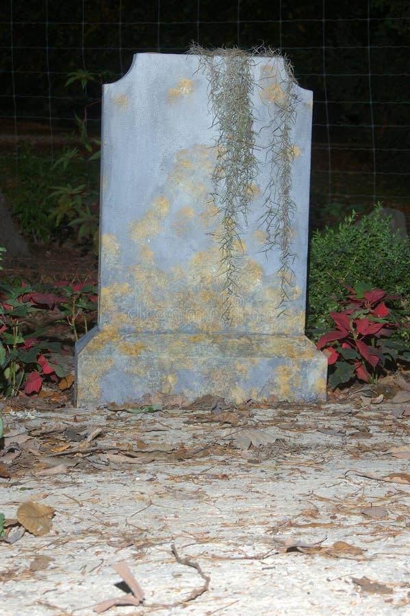 Cemetery Qaraim-old Tombstones Stock Photo - Image of