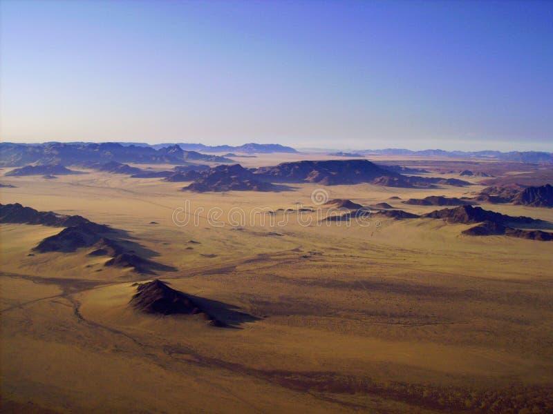 Download Namib Desert at sunrise stock photo. Image of namib, desert - 10437042