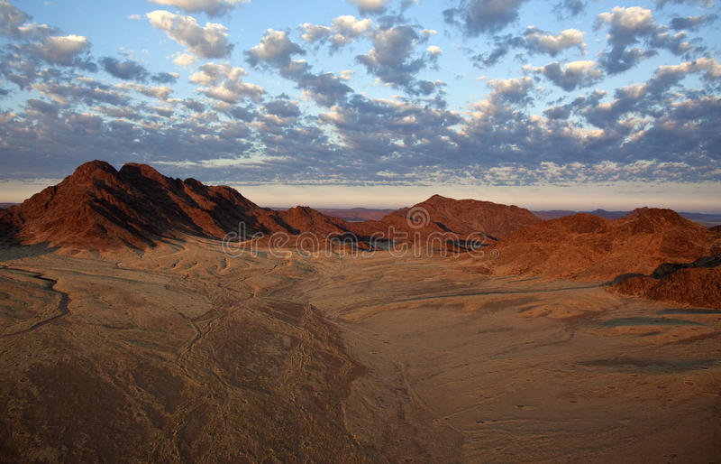Download Namib-Nuakluft Desert - Namibia Stock Photo - Image: 15097576