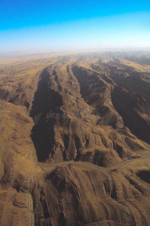 Namibia Stock Image