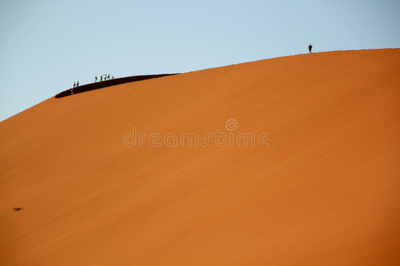 Download Namibia desert Africa stock photo. Image of sesriem, sossusvlei - 24231486