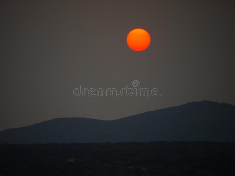 Namibia Namib öken, fotografering för bildbyråer
