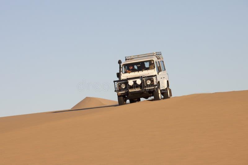 Download Namibia - Namib-Naukluft Desert Editorial Image - Image of transport, land: 16523705