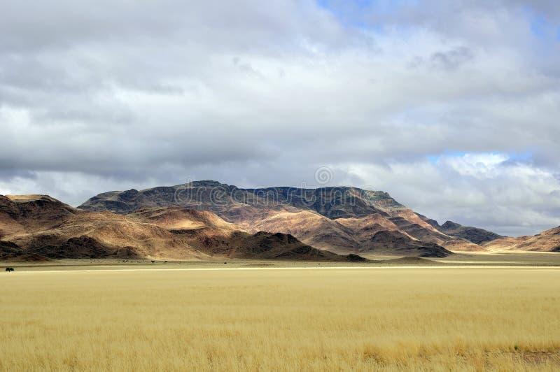 Namibie, Namibia foto de archivo libre de regalías