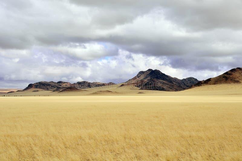 Namibie, Namibia fotografía de archivo libre de regalías