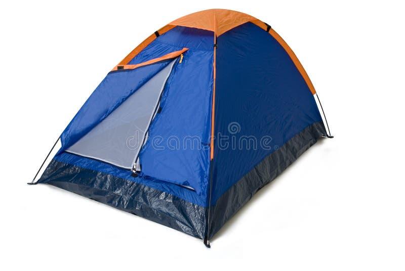 namiot campingowy obrazy royalty free