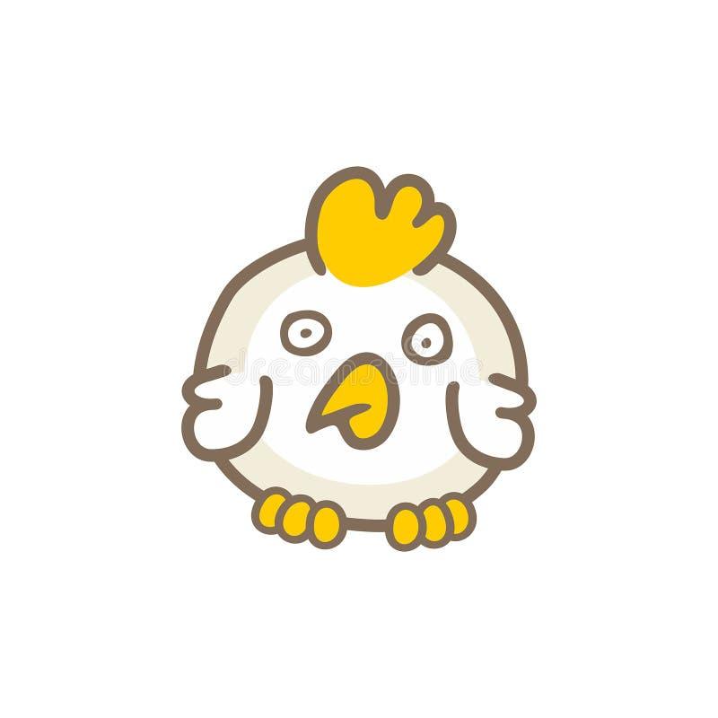 nana illustration stock