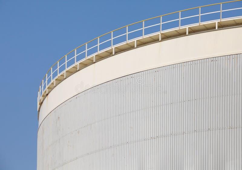 Download Nank del aceite foto de archivo. Imagen de depósito, envase - 41905096
