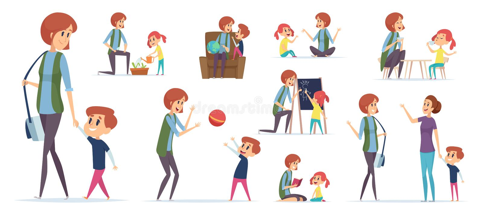 Reliable Child Care PNG Transparent Background, Free Download #42461 -  FreeIconsPNG