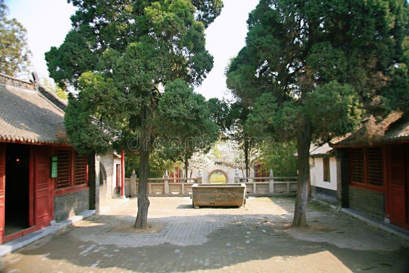 Wollongang, Nanyang royalty free stock photography