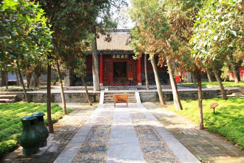 Wollongang, Nanyang royalty free stock image