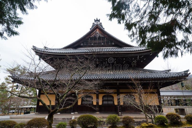 Download Nanzen-ji Temple Of Kyoto Stock Photography - Image: 30637242