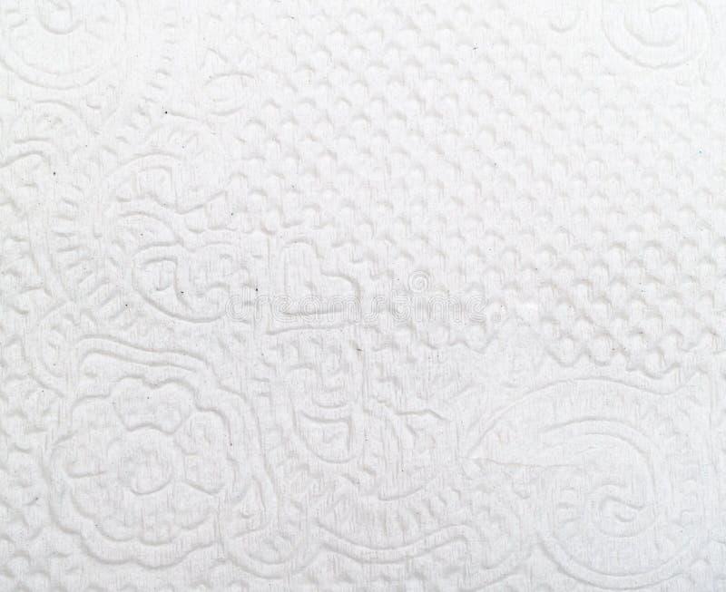 Download Napkin stock photo. Image of pattern, frame, backdrop - 16944154