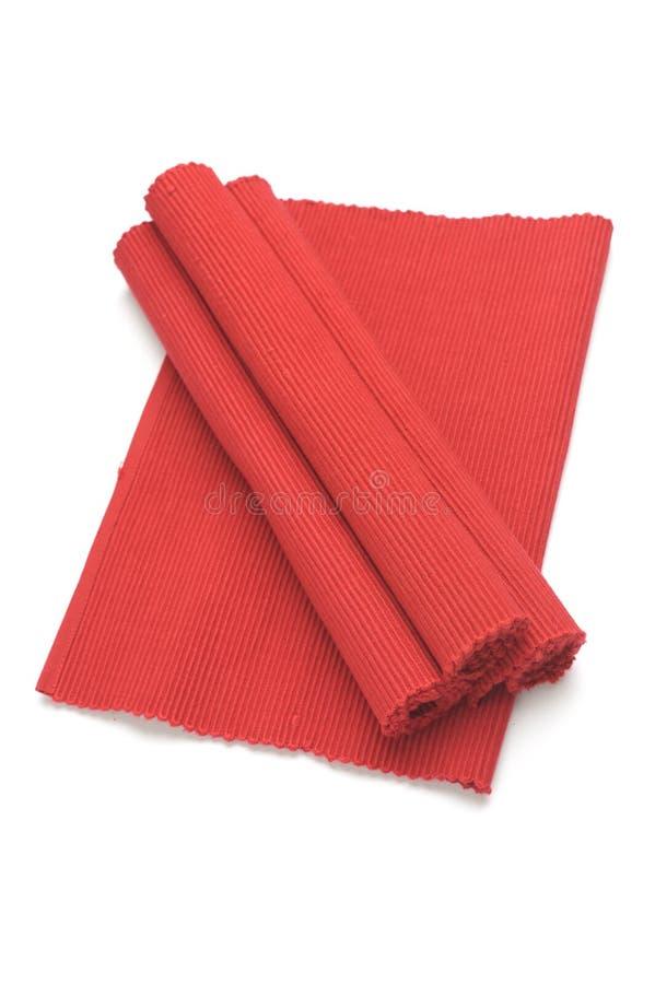 Download Napkin stock photo. Image of textile, napkin, clean, holiday - 22856196