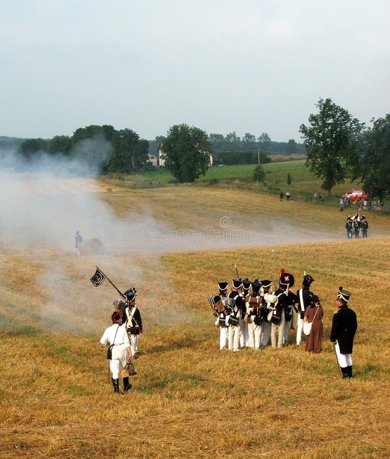 Download Napoleonic soldier editorial image. Image of napoleon - 28922625