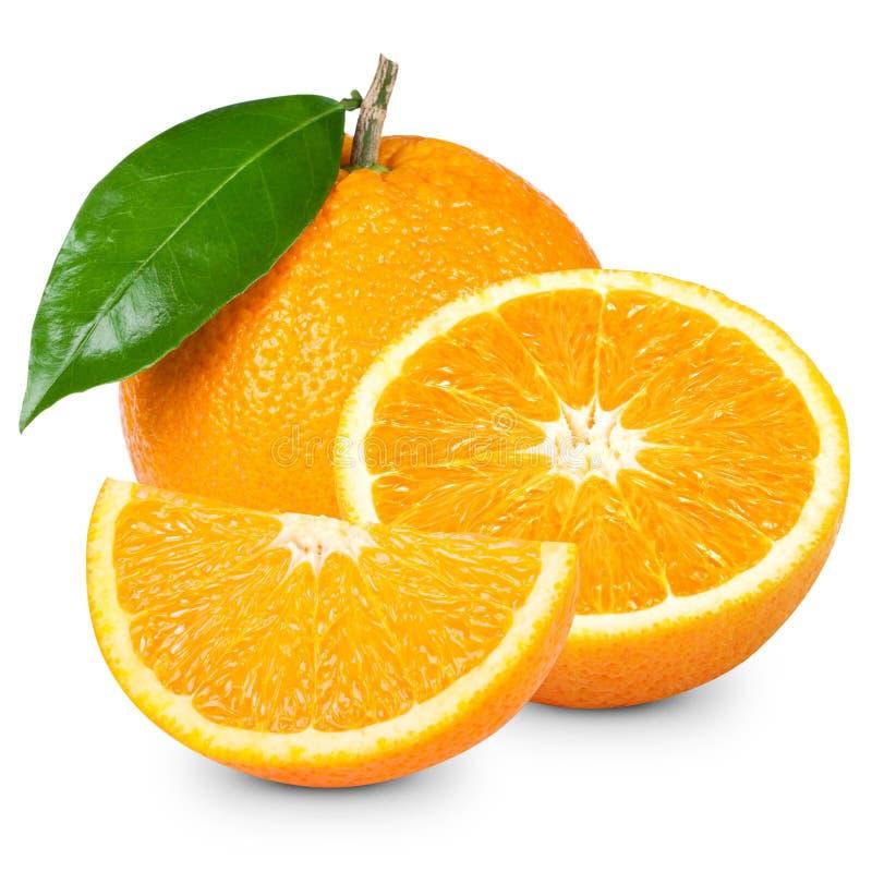 Download Naranja foto de archivo. Imagen de pomelo, fondo, orgánico - 44850614