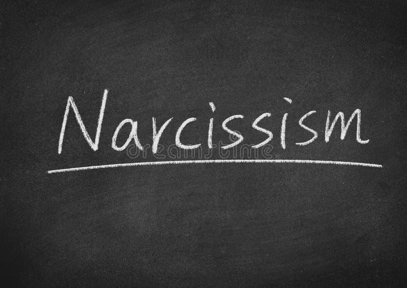 narcissism photos libres de droits
