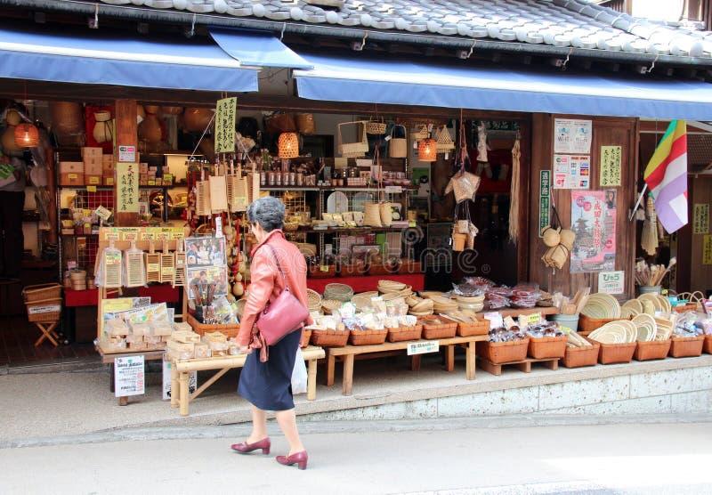 Narita, Japan royalty-vrije stock foto's