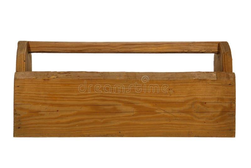 narzędzia antique bieli pojedynczy drewna zdjęcia stock