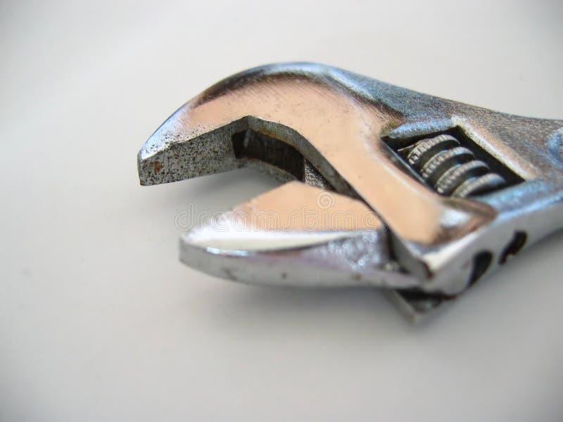 Download Narzędzia obraz stock. Obraz złożonej z ostrzy, srebro, nękanie - 25901