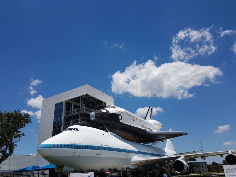 NASA stock photography