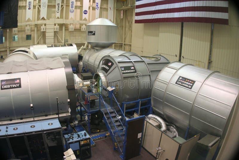 Download NASA Training Facility editorial image. Image of science - 20190700