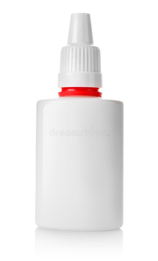Download Nasal Spray Royalty Free Stock Image - Image: 30519826