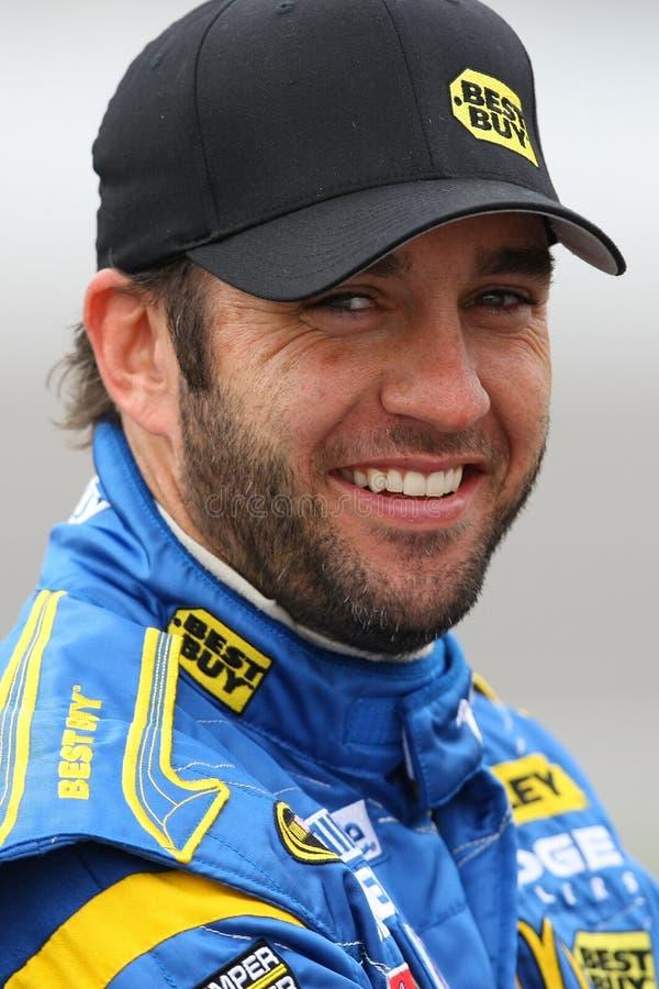 NASCAR: Μπαλτάς 400 τιμών 2 Οκτωβρίου στοκ φωτογραφίες