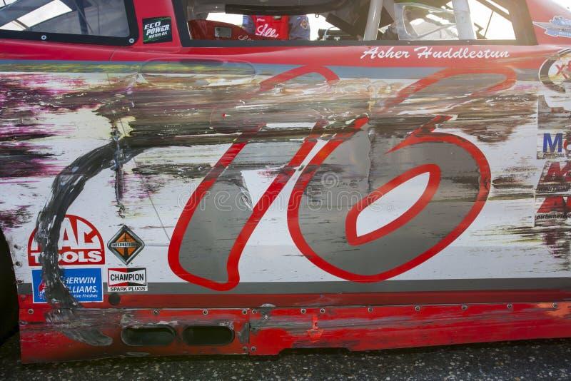 Download NASCAR :9月05日VFW体育夹子帮助一个英雄200 编辑类库存照片 - 图片 包括有 快速, 活动: 59103343