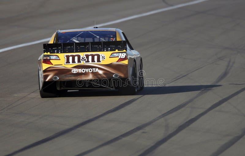 Download NASCAR 2012: Kobalt Tools 400 Editorial Photography - Image: 24548252