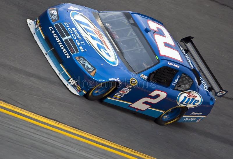 NASCAR : Coke du 2 juillet zéro 400 photos stock