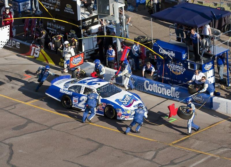 Download NASCAR:  November 14 Able Body Labor 200 Editorial Stock Photo - Image of nascar, over: 11802398