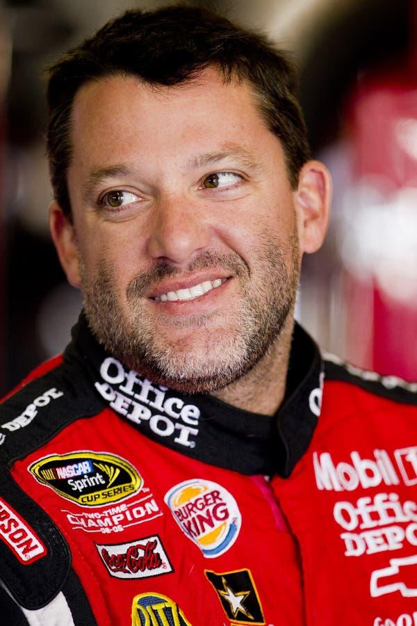 NASCAR: Novembro 05 AAA Texas 500 imagens de stock