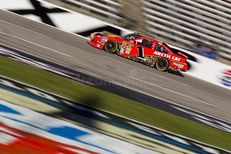 Download NASCAR: Novembro 06 AAA Texas 500 Imagem de Stock Editorial - Imagem de rápido, valor: 16854419