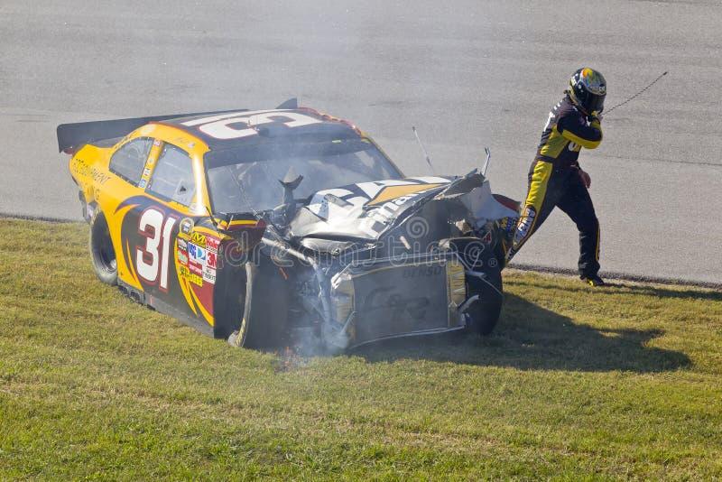 Download NASCAR:  Oct 31 AMP Energy Juice 500 Editorial Photo - Image: 16762011
